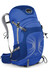 Osprey M's Stratos 36 Harbour Blue